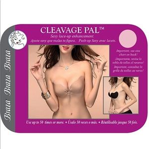 Clevage Pal